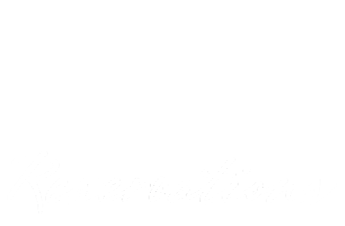 The Roaring Fork | Wood Fired Cooking | Austin & Scottsdale